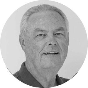 Larry Marshall, PhD